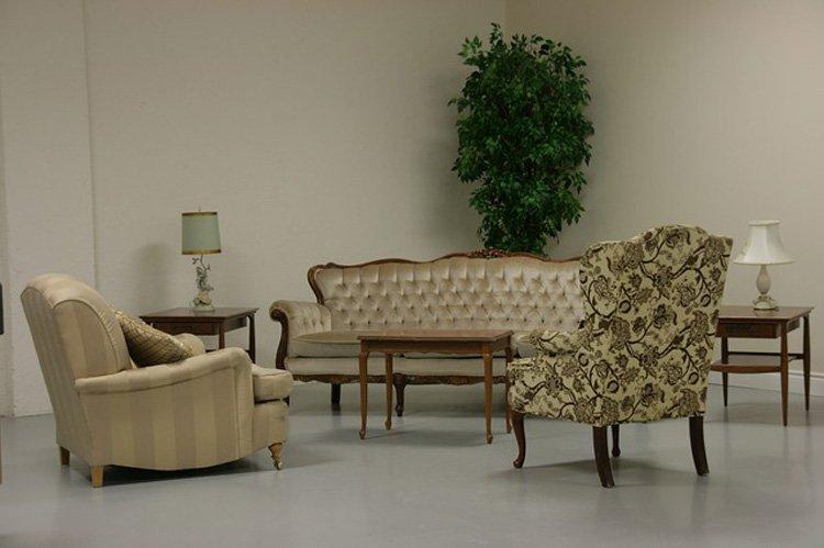Casa riesgo muebles flc suma for Muebles torrelavega