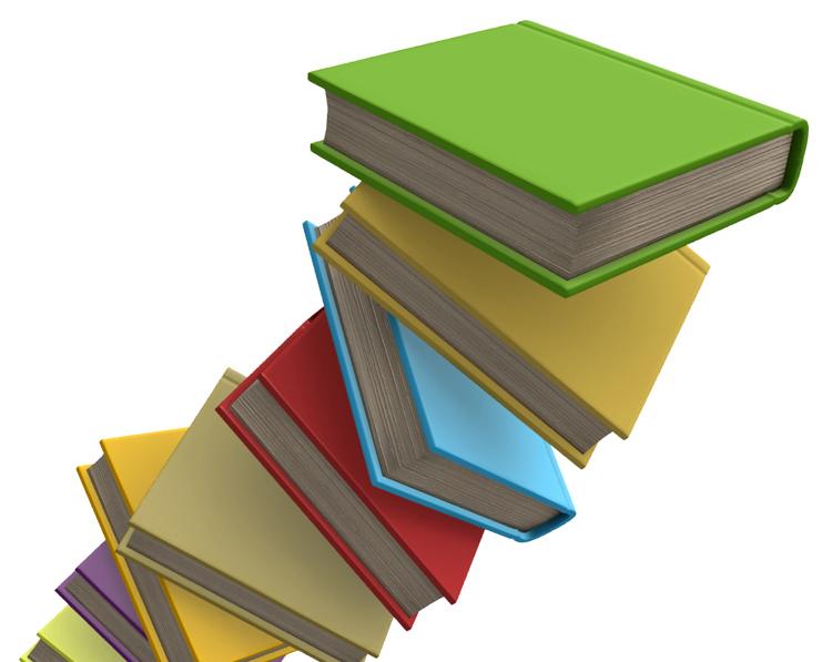 Librer a escarabayu flc suma - Librerias torrelavega ...