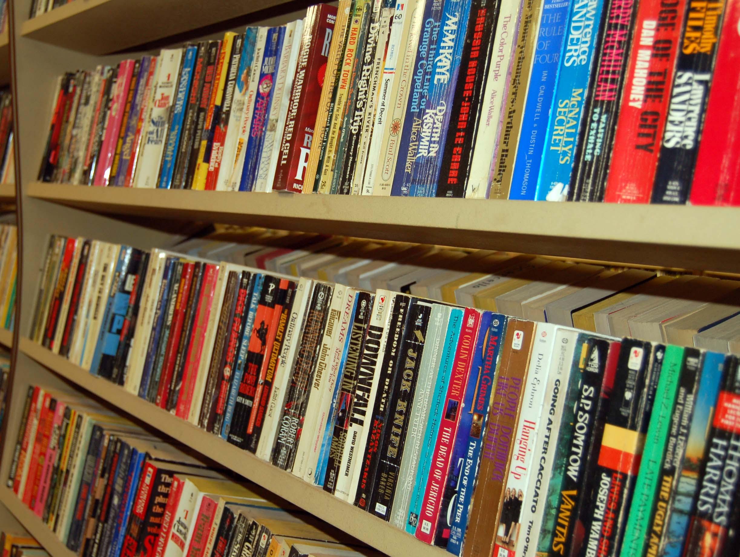 Librer A La Pilarica 2 Flc Suma # Muebles Suarez Belmonte De Miranda
