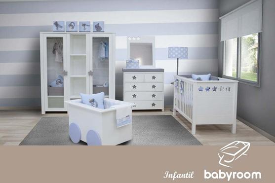 Babyroom > flc-suma