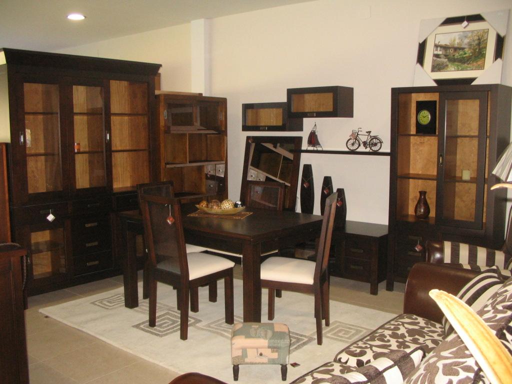 muebles recorio flc suma