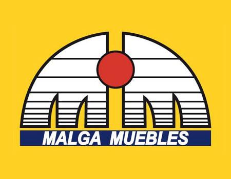 Malga muebles flc suma for Malga muebles