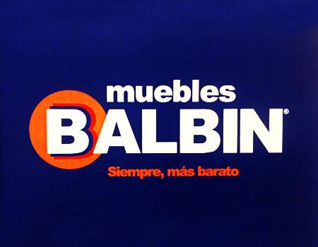 Muebles balb n flc suma for Muebles balbin infiesto