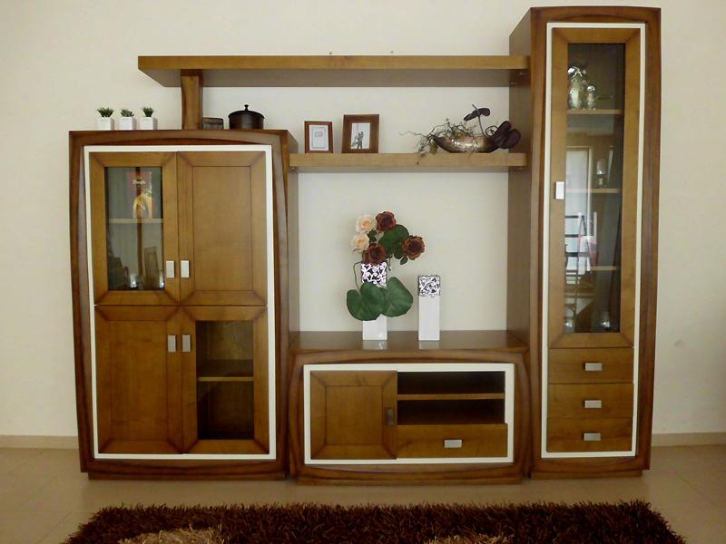 muebles de portugal lugones flc suma