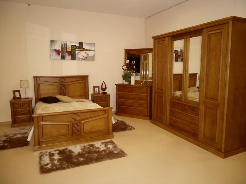 muebles de portugal el caleyo flc suma