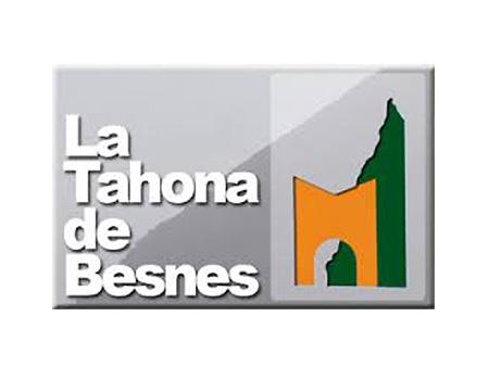 Hotel Rural La Tahona De Besnes